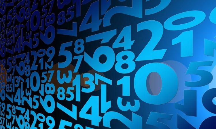 Нумерология: Символизм чисел