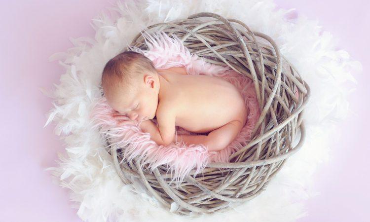 Нумерология и совместимость: в какой день недели вы родились