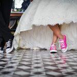 Пасьянс онлайн «Как выйти замуж»