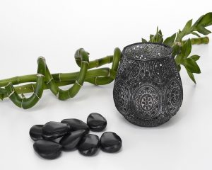 Фэн-Шуй: символизм или суеверия?