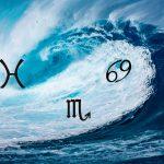 Эротичность знаков элемента Вода
