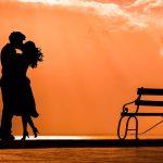 Пасьянс онлайн на имя будущего мужа