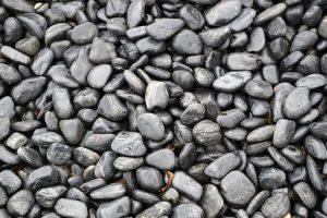 Фэн-Шуй: эффекты серого цвета