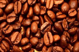 Фэн-шуй: эффекты коричневого цвета