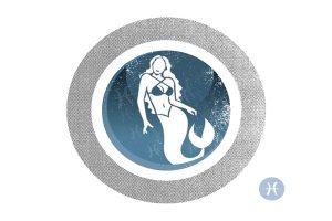 Секреты Женщины Рыбы