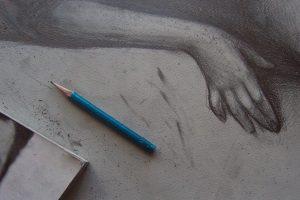 Линии руки