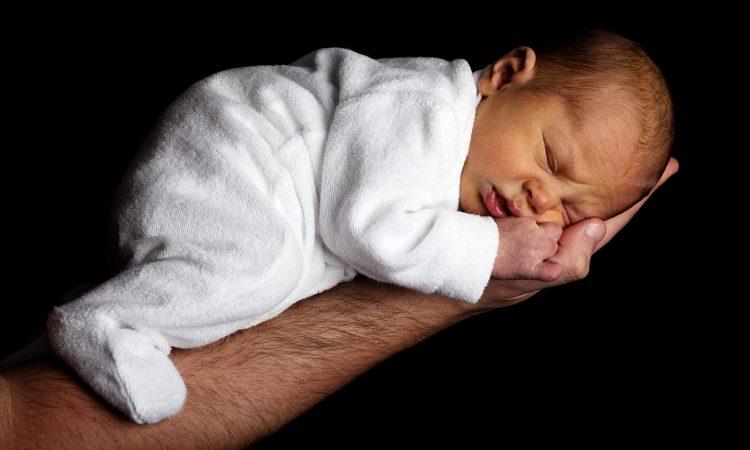 Гадание на картах Таро на рождение ребенка