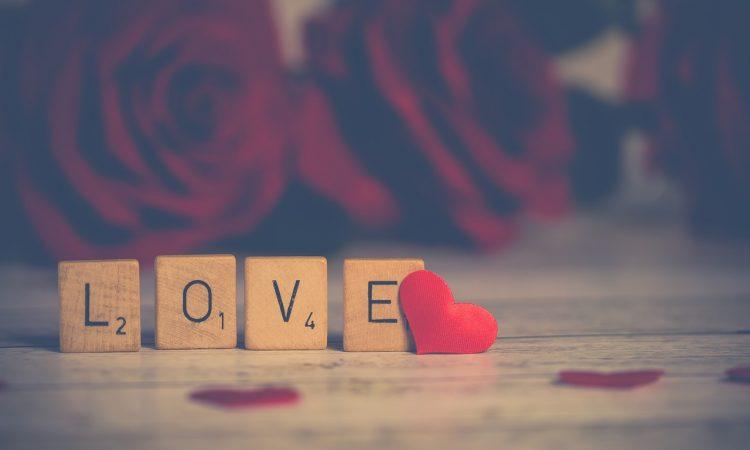 Гадание на картах Таро на любовь