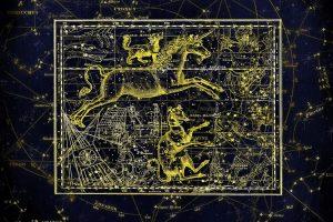 Рекомендации для Козерога в астрологии