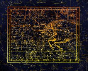 Рекомендации для Тельца в астрологии