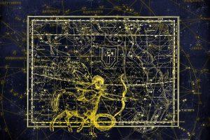 Рекомендации для Стрельца в астрологии