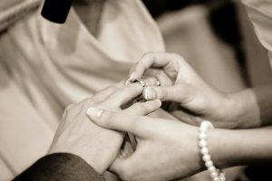 Лунный календарь бракосочетания