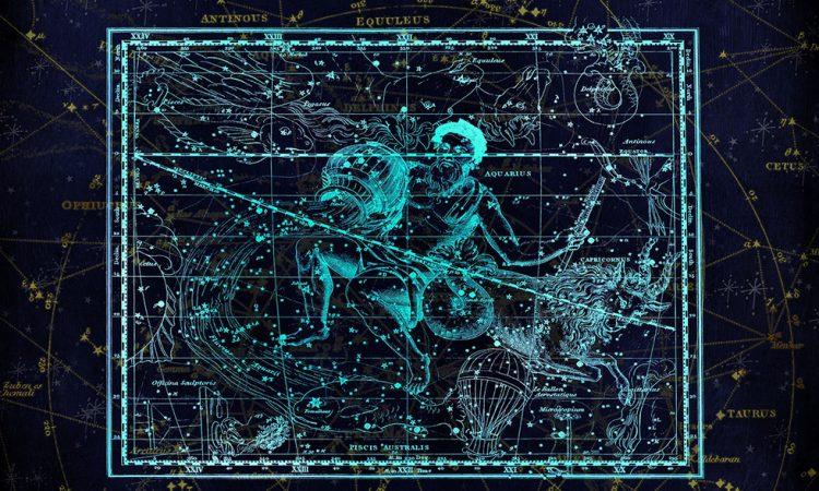 Рекомендации для Водолея в астрологии
