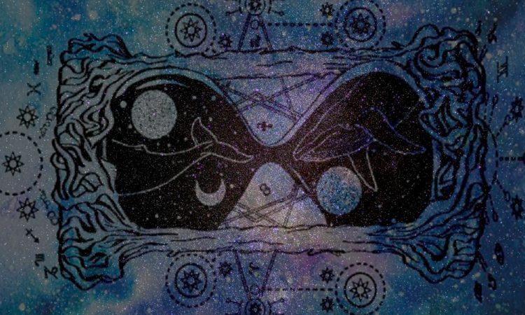 Астрология и духовное значение равноденствия в сентябре 2018 года