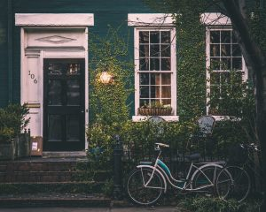 Гадание на картах Таро на продажу недвижимости