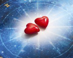 Идеальный партнер по духу для знаков зодиака