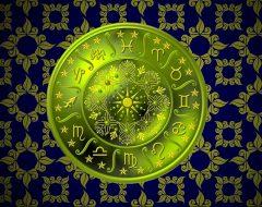 Четыре самых секретных знака Зодиака