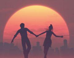 Астрология: Как Ваш партнер показывает любовь?