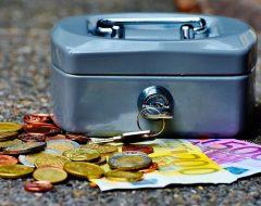Секрет привлечения денег