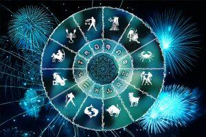 Знаки Зодиака и постоянные конфликты