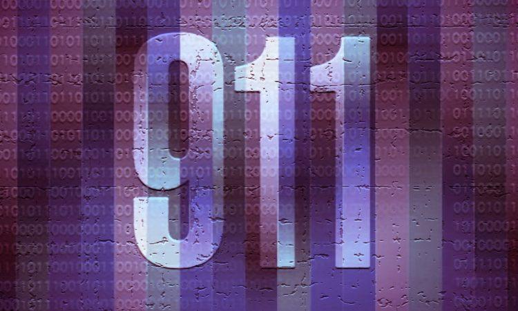 Нумерология: духовное значение числа 911