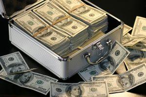 Как привлечь удачу, любовь и деньги?