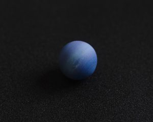 Нептун ретроградный в июне