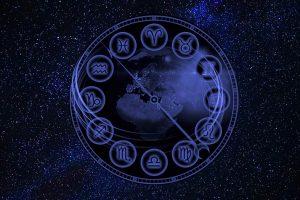 Гороскоп на день по Знакам Зодиака