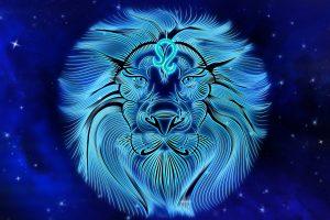 Гороскоп на день для Льва