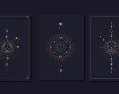 Гороскоп Таро по Знакам Зодиака